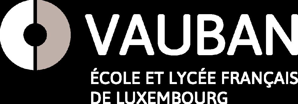 école lycée français luxembourg portes ouvertes virtuelles